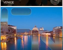 Matt Pincer – Venice exclusive on Beatport!