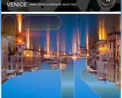 Matt Pincer – Venice (Jamie Duvel's Romantic Night Mix)