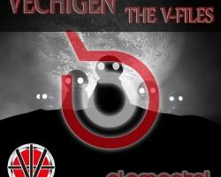 Vechigen – The V-Files [Bonzai Music] exclusive on Beatport!